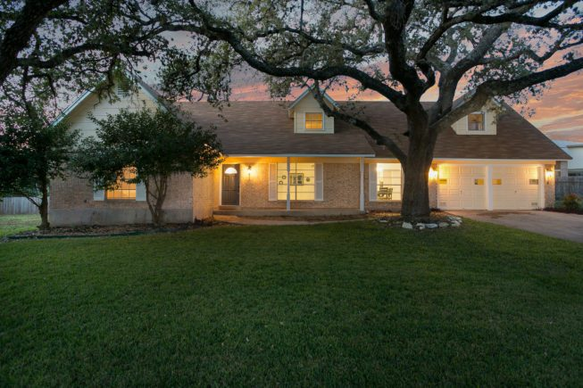 Image for 1131 Haltown, Castle Hills, TX 78213