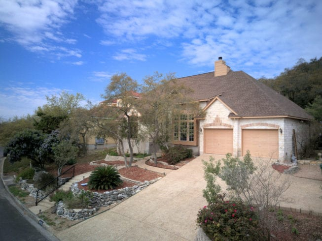 Image for 19723 Wittenburg, San Antonio, TX 78256