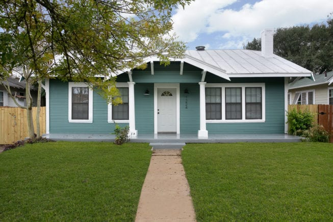 Image for 1224 Rigsby Ave San Antonio, TX 78210